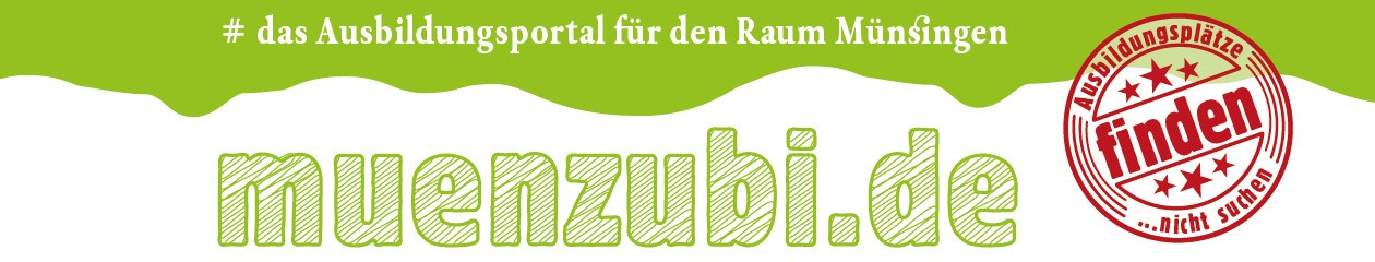 muenzubi.de